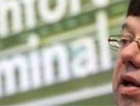 Nuevos y urgentes 'recortazos' en Irlanda para negociar con UE y FMI