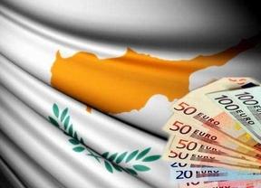 El cuarto rescate de la zona euro, discreto y ocultado: Chipre recibirá 17.500 millones