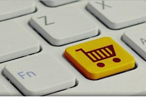 Las mujeres abandonan el proceso de compra online si la navegación es lenta y los hombres si es complicada
