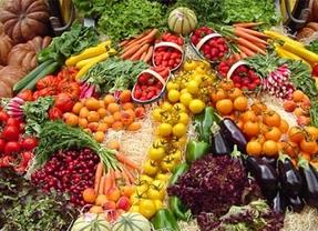 Los abusivos márgenes de los alimentos: multiplican por casi cuatro su precio del campo a las tiendas