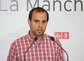 El secretario provincial del PSOE de Guadalajara y el alcalde de Cuenca se declaran republicanos