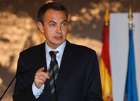 El 'terremoto' italiano empuja a la deuda española por encima de 400 puntos