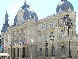 Comisión Interamericana de Derechos Humanos preocupada por el Decreto Legislativo 1047