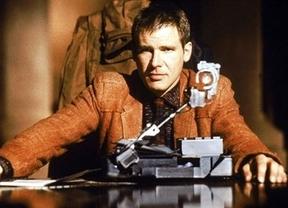 Harrison Ford y Ridley Scott, cada vez más cerca de la secuela de 'Blade Runner'