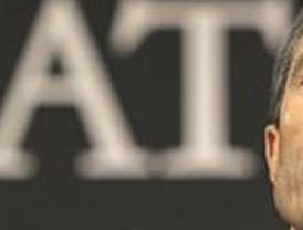 Artur Mas se propone reducir el paro a la mitad en cuatro años