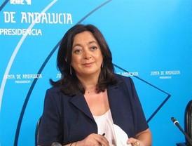 Show de Bisbal será en el Eurobuilding
