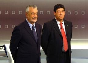 La Junta Electoral Central concluye que RTVA no trató a Arenas de forma neutral