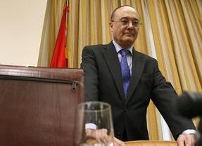 El Banco de España pone en duda al Gobierno: no se alcanzará el objetivo de déficit