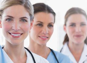 www.DoctorsAndHealth.com: nace el portal de referencia en la contratación de servicios médicos privados