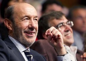 El PSOE se prepara para celebrar el Congreso Federal en febrero