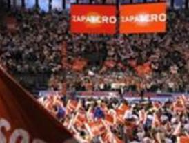 """Llama PRI a secretarios panistas que se sientan """"gallos"""" para 2012, a renunciar a cargos públicos"""