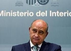 Interior 'redecora' el recorte de derechos: pretende moderar la ley de Seguridad y, en paralelo, limitar las manifestaciones