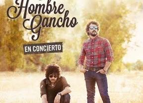 Segundas partes sí son buenas: 'El Hombre Gancho' lo bordan con su nuevo disco y su nueva gira