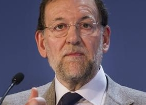 Rajoy se congela el sueldo: cobrará lo mismo que Zapatero desde 2010