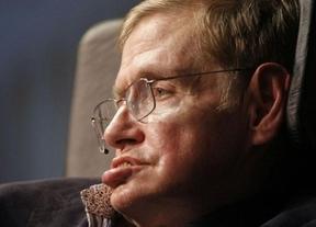 El prestigioso científico Stephen Hawking prevé la extinción humana inminente