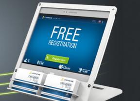 Las Pymes ya disponen de una nueva app para fidelizar a sus clientes