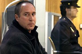 Veinte presos de ETA intentan reducir penas y quedar en libertad recurriendo en Estrasburgo la doctrina Parot