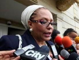 Causa R solicita antejuicio de mérito a ministro Ramírez