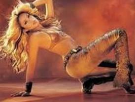 Shakira podría ser visitante ilustre de Suramérica