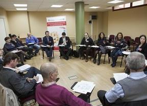 El 'networking local', reto de Castilla-La Mancha para cambiar la economía regional