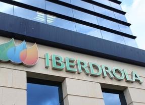 Iberdrola vende el 13'25% de Gas Natural Méxicopor 82 millones de dólares