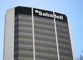 Sabadell ampliará hasta 1.400 millones de capital y abre puerta a inversores latinoamericanos