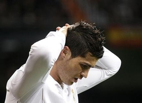 Ganar o temblar: el Madrid no quiere dejar soñar al Barça pinchando en Villarreal (22:00 h./La Sexta)
