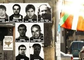 Detienen al etarra Tomé Queiruga en Bélgica que cometió atentados en los 80