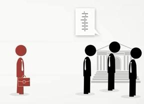 ¿Qué es un lobby? Descubrimos la verdadera cara de los grupos de interés