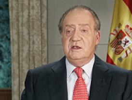 Andalucía, en estado de coma