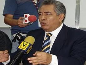 Cierran las mesas de votación en Honduras
