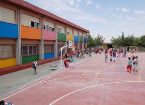 Anpe pide la convocatoria de plazas para docentes for Convocatoria plazas docentes