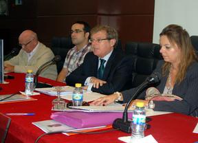 ¿Está en entredicho el futuro de la Universidad de Castilla-La Mancha?