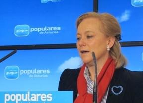 El PP asturiano reconoce que los resultados