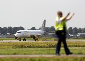 El misterioso caso del no-secuestro del avión español que volaba a Holanda