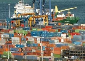 España liderará el ranking exportador en la eurozona en 2014, según el IEE