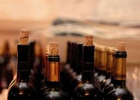 Jerez será la Ciudad Europea del Vino 2014