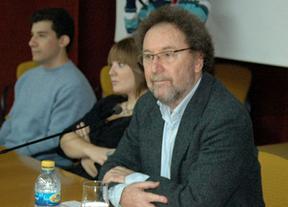 El profesor de la UCLM, Joaquín Aparicio, en el 'comité de sabios' para reformar las pensiones