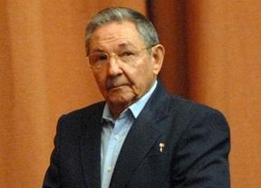 Raúl Castro: si no fuera trágico, sería casi de risa...