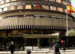 El PSOE presentará un recurso de inconstitucionalidad contra la supresión de sueldos de los diputados