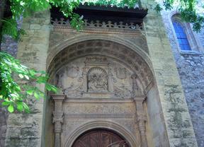 Guadalajara ofrece visitas guiadas por la ciudad en el Puente de El Pilar