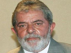Evo y Lugo: se fortalece la democracia