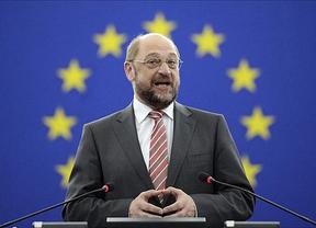 El Parlamento Europeo exige explicaciones a EEUU sobre el espionaje