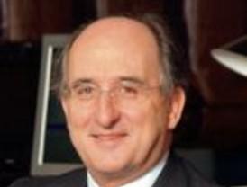 Florentino Pérez apuesta por Unión Fenosa