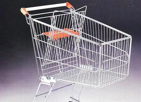 El gasto en consumo se come los ahorros de las familias en 2011