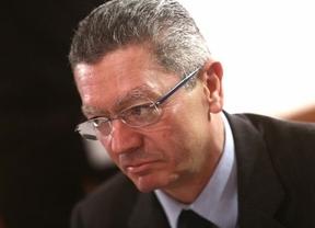 Otro 'indultado' por Gallardón
