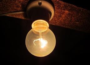 Las facturas de luz y gas en enero suben hasta un 30%  por malos hábitos del consumidor