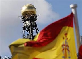 El Banco de España augura