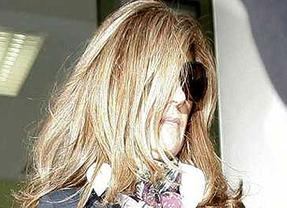 La Audiencia Nacional vuelve a imputar un delito fiscal a la mujer del ex tesorero del PP Luis Bárcenas