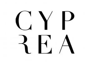 Cyprea reinventa la compra de ropa online en España